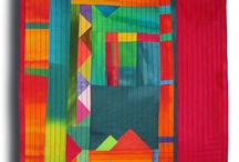 Ideas Quilts