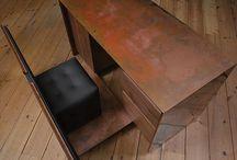 shanghai furniture/design