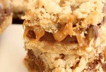 cupcaket+browniet+yms