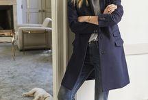 gwyneth style