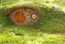 undergroundhouse