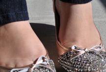 Fashion, Shoes, Flats, Boots, Sandals, Ballerina's