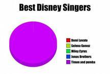 Disney memes / The Best Disney Memes.