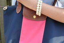 Wearing 2013 / by Pamela Carper