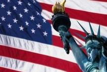 Abogados De Inmigracion En / inmigracion abogados pueden hacer que el proceso de inmigración mucho más simple y más rápido. Podrían responder a preguntas, dar consejos y ofrecer ayuda personal y experto en todos los procedimientos de la ciudadanía de los Estados Unidos. El abogado de inmigración puede ayudar además en la organización a través de las legislaciones de inmigración y hacer el proceso mucho más fácil entender lo que son capaces de someterse al procedimiento.