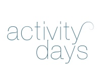 Activity Days / by Janean Rogers