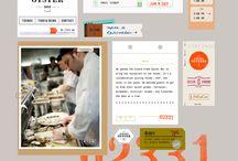 DMB -- Website Ideas