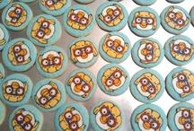 pororo biscoitos