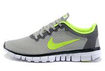 športovå obuv