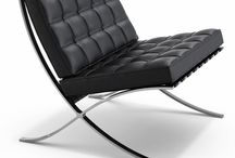 INDUSTRIAL DESIGN-chair