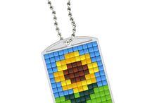 pixel ❤