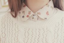 Cute collars