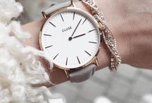 Cluse orologi