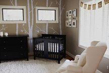 *nursery*