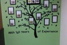 Nursery ideas Roseville