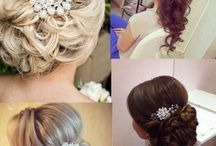 fryzury ślubne inspiracje