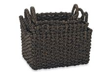 Baskets & More / by Susan Wodicka