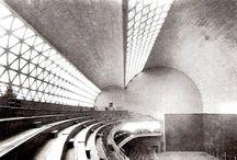 Arquitectura - clásicos
