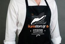ikariastore.gr / Products from Ikaria