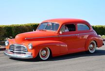 Ford 42-48
