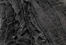 | NORDIC | / Inspiration textile design.