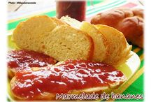 Konfitüre / #Marmelade #jam #konfiture #konfituur