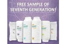 Freebies / by So Cal Coupon Mommy