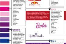 Online Marketing Infographics / Online Marketing Infographics,  Infographics