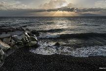 Greece Argolida