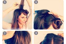 Beauty, dresses, hair,make up, nails.... / All for women, inspirations, trends and news...