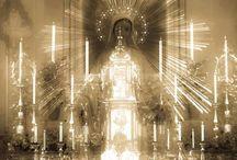 imágenes marianas