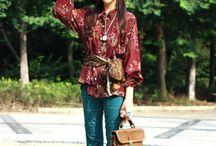 fashion-women