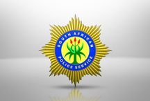 South African Police Services