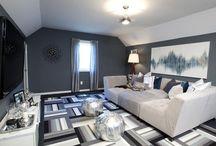 Livingroom Decor / by Liz