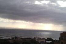 Greatest views