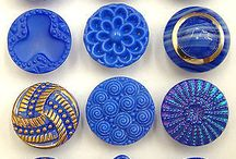 #Buttons, #gombok