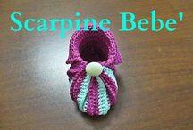scarpette