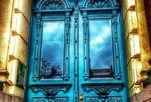 The best doors