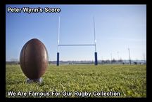 Rugby League / Our interactive site is packed with an array of rugby league products to choose from at competitive prices.