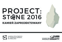 Project: Stone 2016