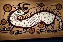 Week 4: First Nations / Authenticity,Appreciation, Appropriation