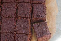 Recipes/Clean Eating/Vegan/Desserts