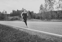 Népra Run