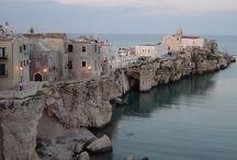 Italy Sud