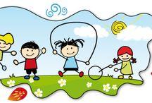 activities / blog post http://nicolegalpern.co/post/116385477456/activities-source