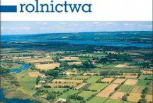 Agri-food Studies / Rural Studies Bookshelf