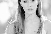 Alycia Debnam - Carey