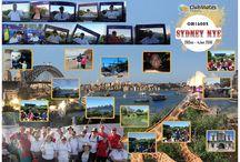 CM16002 Sydney NYE / CM16002 Sydney NYE