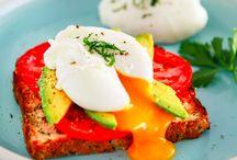 Breakfast Recipes | The Healthy Mummy