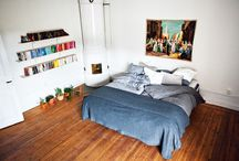 Styling/ apartments for sale